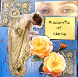 Breath eyes memory essay
