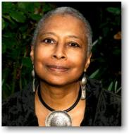 Alice Walker, vegetarian