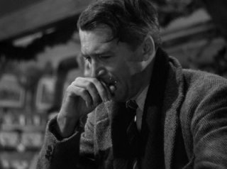 Jimmy Stewart, It's a Wonderful Life