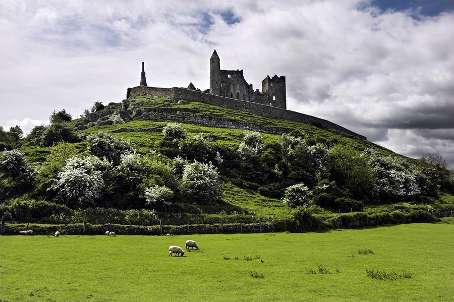 Cork Ireland Sightseeing Tours