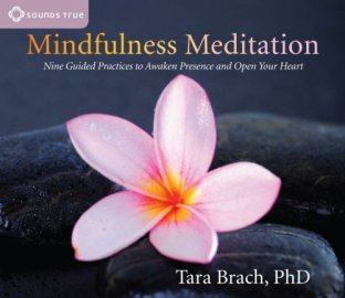 Tara Brach's CD