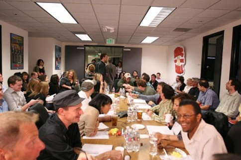 table read 1