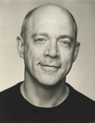 J.K. Simmons