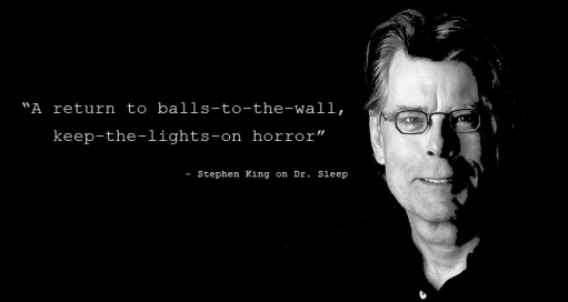 Stephen-King-Dr-Sleep