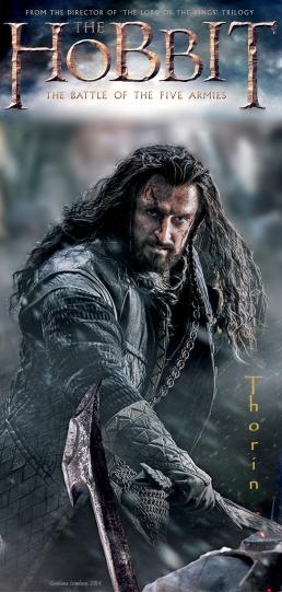 Thorin BoFA