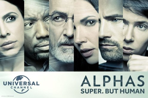 alphas_wallpaper