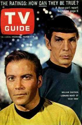 TV_Guide_04March1967_cover