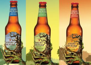 angry-orchard-bottles