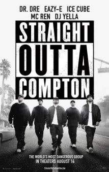 compton