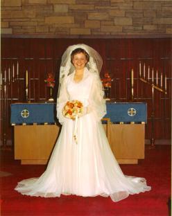 Bride Full 80
