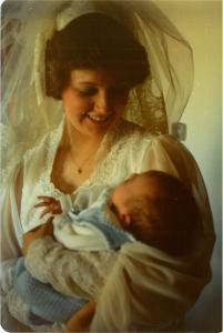 Bride&Tyler 80
