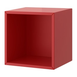 valje-wall-cabinet-red__0290149_PE424853_S4