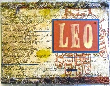 Leo 2