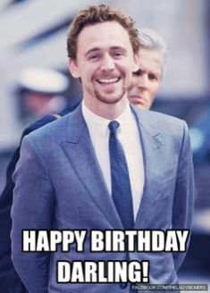 5th birthday hiddles