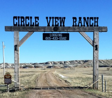 Circle View Ranch