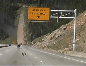 runaway-truck-ramp