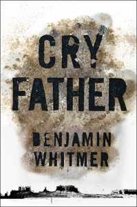 cry-father-9781476734354_hr