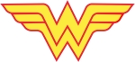 there-is-10-wonder-woman-border-free-cliparts-all-used-for-free-1ilm0d-clipart