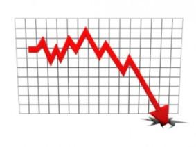 graph-down-300x2252
