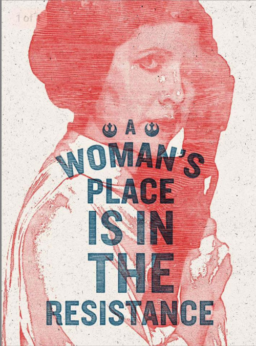 a-womans-place-is-in-the-resistance