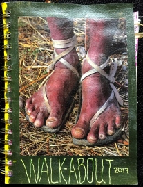 walkabout-cover