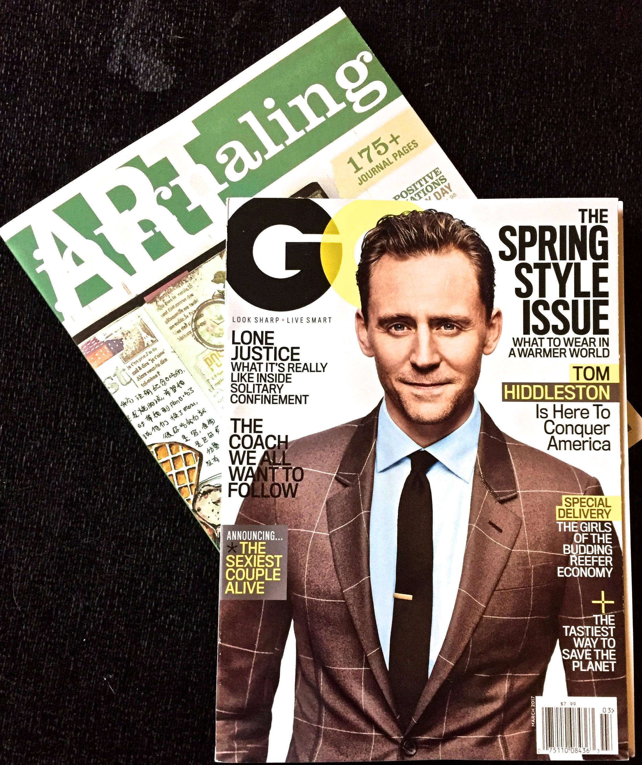 pretty-magazines