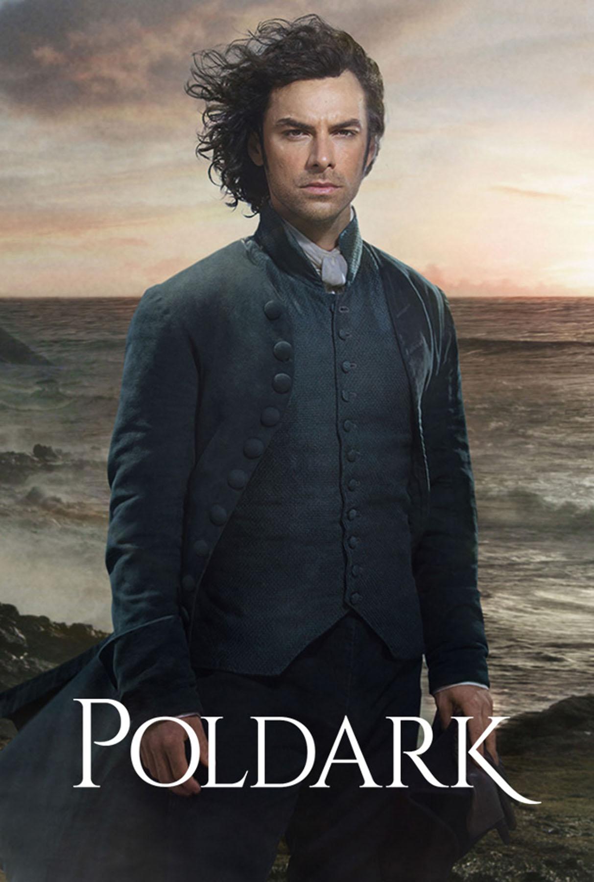 temp-poldark-poster2